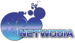 Netwodia | Network diseño & aplicaciones