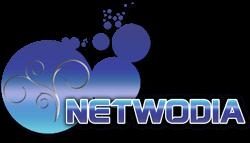Netwodia